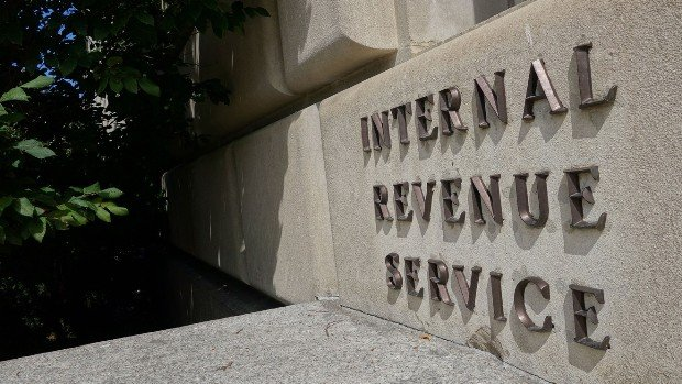 IRS website attack nets e-filing credentials for 101,000 taxpayers