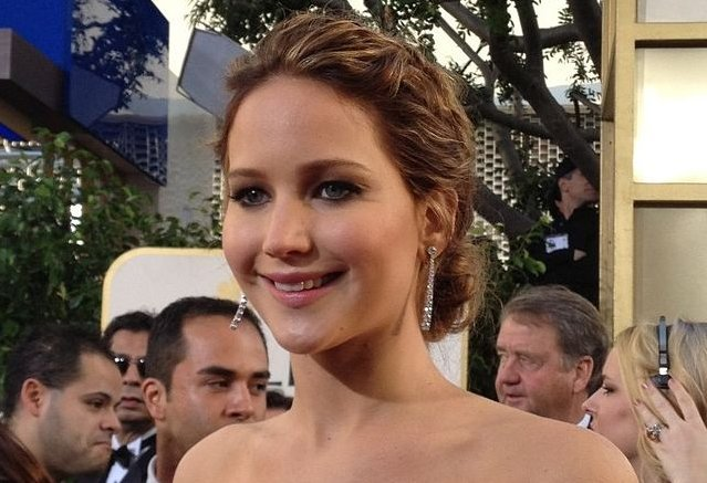 640px-Jennifer_Lawrence_2_2013-640x810