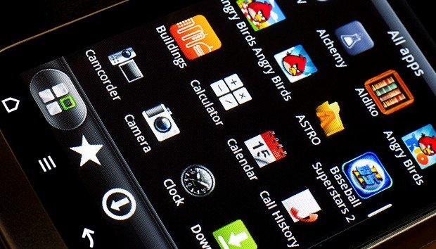 Android Malware About to Get Worse: GM Bot Source Code Leaked