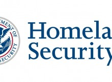 Audit shows Department of Homeland Security 6 billion U.S. Dollar firewall not so effective against hackers