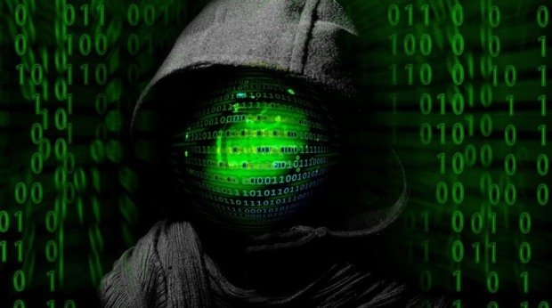 Python-based Crawler Reveals That Dark Web Sites Are Most Commonly Used for Crime
