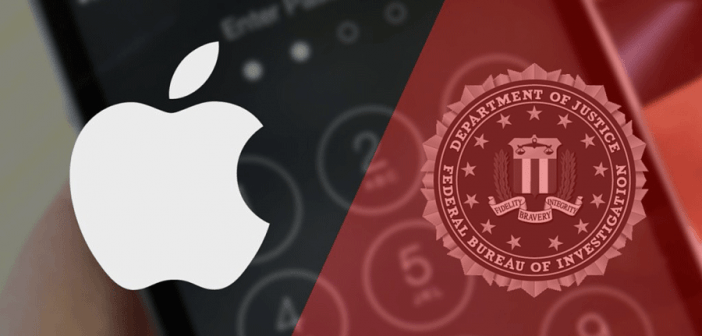 This journo got hacked while covering the FBI vs Apple iPhone hack story7jy32