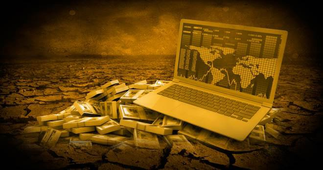 Dridex: Financial Trojan aggressively spread in millions of spam emails each day