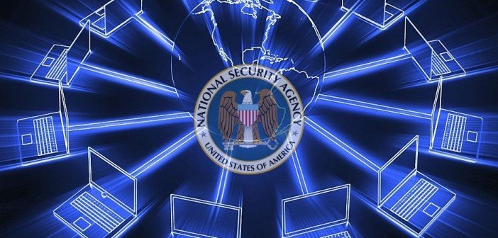 NSA Data Center effect : This state experiences 300,000,000 hacking attacks a day