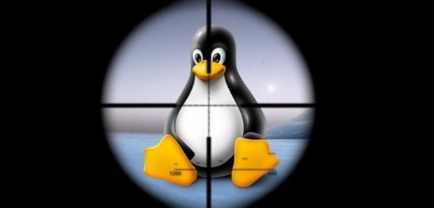 Linux-fight! Dev's plan to bundle kernel patches sparks debate