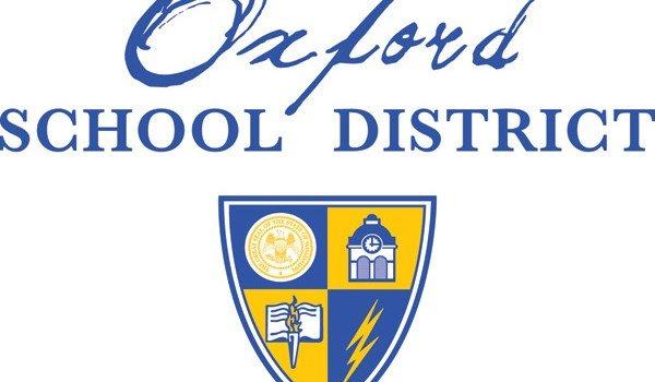 OxfordSchoolDistrictLogo