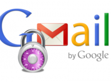 Gmail to warn you if your friends aren't using secure e-mail