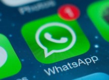 WhatsApp users tricked into opening Malware sent by friends which steals their personal data