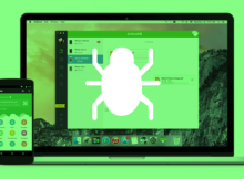Millions of AirDroid Users Exposed to Severe Vulnerability