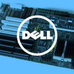 Dell Adds Boot Scanner to Protect Users Against Bootkit Malware