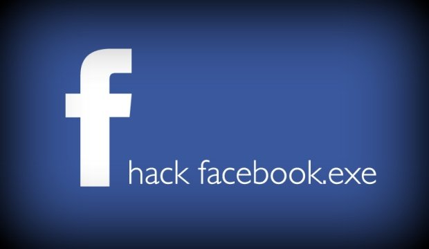 Facebook Hacking Tool Is Here To Hack Your Accounts, But Here's A Catch