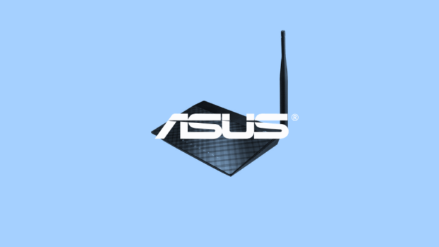 ftc-forces-asus-to-comply-to-20-years-of-security-audits-501000-2