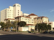 Hackers Demand $3.6 Million From Hollywood Hospital Following Cyber-Attack