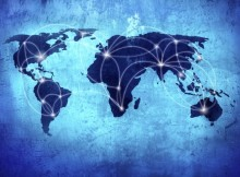 Google, Red Hat discover critical DNS security flaw that enables malware to infect entire internet
