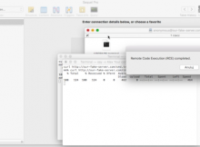 """""""Huge"""" number of Mac apps vulnerable to hijacking, and a fix is elusive"""