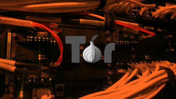Default settings on Apache Web servers can reveal details about Tor traffic