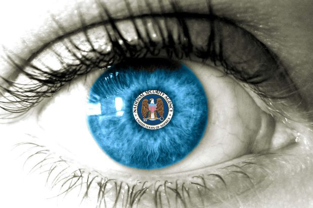 NSA Data Center Experiences Up to 300 Million Cyber-Attacks per Day