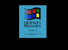 Internet Archive Does Windows: Hundreds of Windows 3.1 Programs Join the Collection