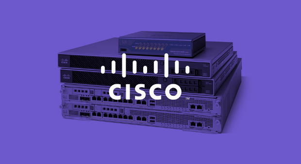 Severe Vulnerability Affects Cisco ASA VPN Server Equipment