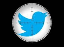 Twitter bug allows hackers to hijack big Twitter accounts like @God, @Vagina etc