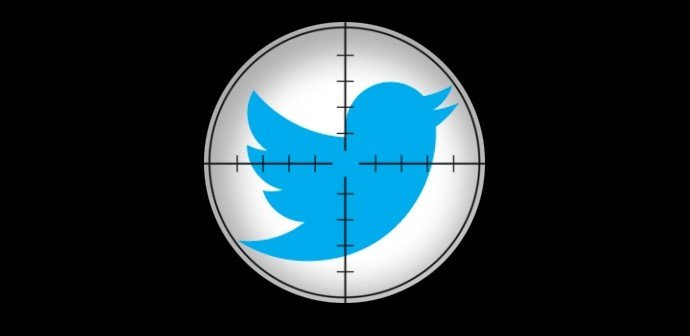 Twitter bug allows hackers to hijack big Twitter accounts like @God, @Vagina etc