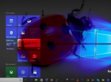 Remote Code Execution: All Versions Of Windows Hit By 'Severe' Security Vulnerabilities
