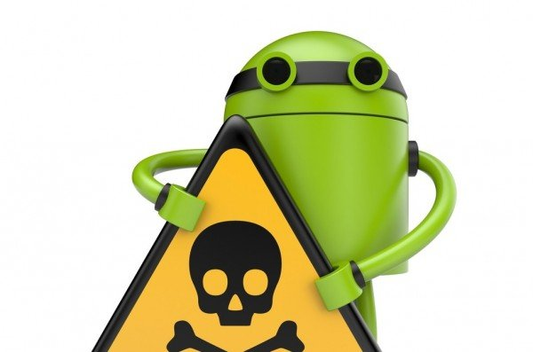 'Accessibility Clickjacking' malware could impact 500 million Android devices