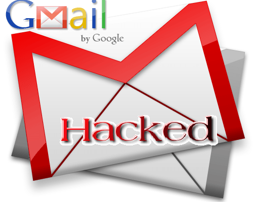 1 million Gmail accounts victim of state-sponsored hacking