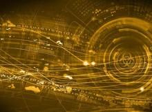 Burrp compromised to serve Angler EK and deliver TeslaCrypt ransomware