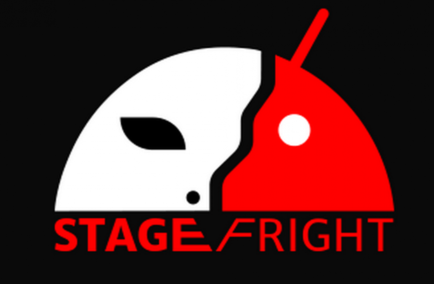Millions of Android devices vulnerable to new Stagefright exploit