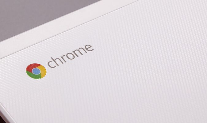 Google: We'll pay $100k if you can hack a Chromebook remotely