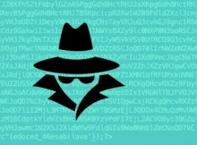 Hacked Websites Used in Black Hat SEO Campaign Redirecting Users to Adult Sites