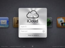 FBI Admits It Was a 'Mistake' to Reset San Bernardino Shooter's iCloud Password