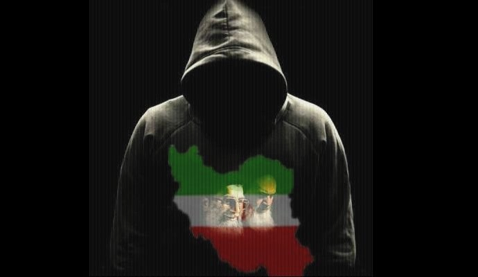 Seven Iranian Hackers indicted by the US government for hacking