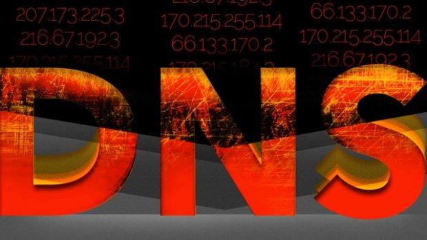 A tale of a DNS exploit: CVE-2015-7547