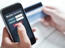 NatWest tightens online banking security after hacks' 'hack' exposé
