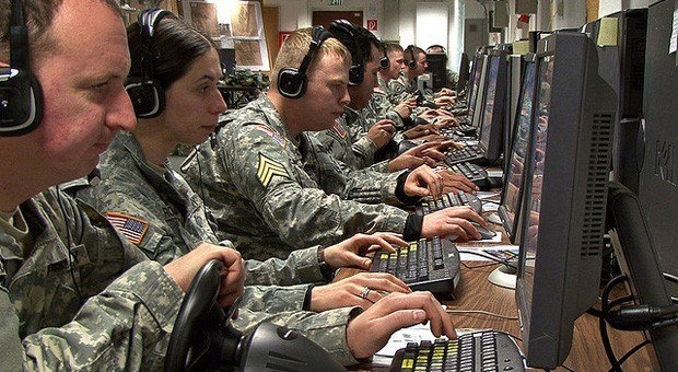 US DoD invites a restricted number of hackers to Hack the Pentagon