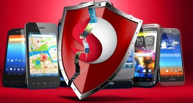 Qualcomm Snapdragon Bug Leaves Android Devices Open to Hacks