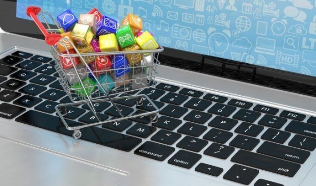 POPULAR SHOPPING CART APP PLUGS DOZENS OF XSS VULNERABILITIES