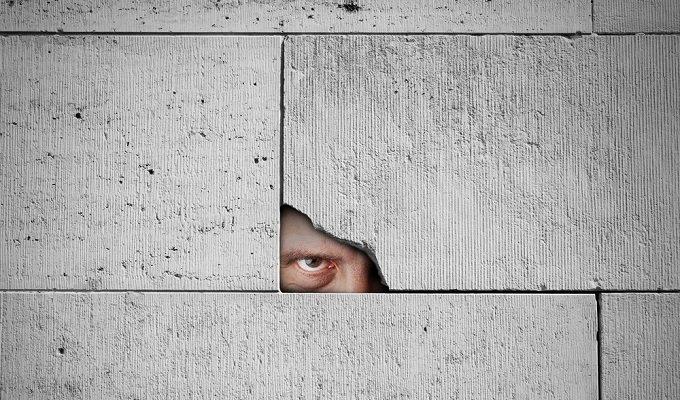 shutterstock_Malware