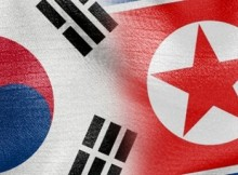 South Korea accused North Korea of hacking key officials' mobile