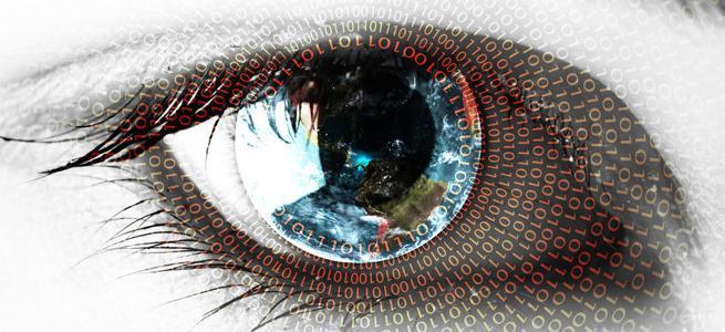 surveillance-NSA-mobile