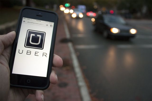 Psst: Here's Uber's most vulnerable code just waiting to be hacked
