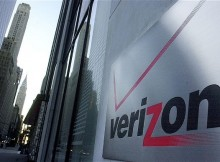 Hackers stole records of 1.5 million customers of Verizon Enterprise