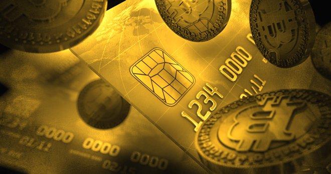 Spam offering fake Visa benefits, rewards leads to TeslaCrypt ransomware