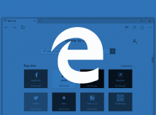 Windows Built-In PDF Reader Exposes Edge Browser to Hacking
