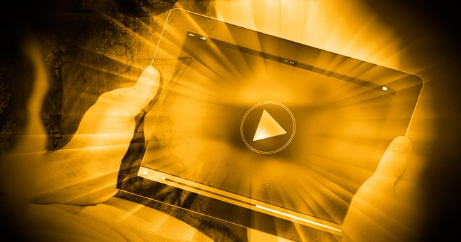 Phishers are creating YouTube channels to document their attacks
