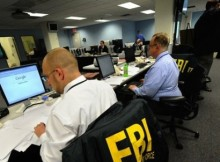 Now FBI Can Hack Any Computer In The World With Just One Warrant