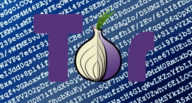 Former Tor developer created malware for the FBI to hack Tor users