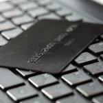 "Hybrid Trojan ""GozNym"" Targets North American Banks"